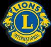 lions_header